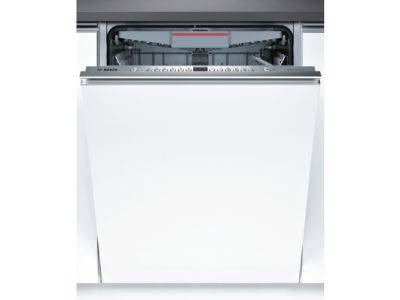 sbi46ms03e bosch lave vaisselle full int grable 60cm elektro loeters. Black Bedroom Furniture Sets. Home Design Ideas