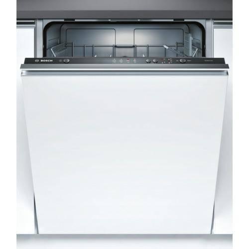 smv40c00eu bosch lave vaisselle full int grable 60cm elektro loeters. Black Bedroom Furniture Sets. Home Design Ideas