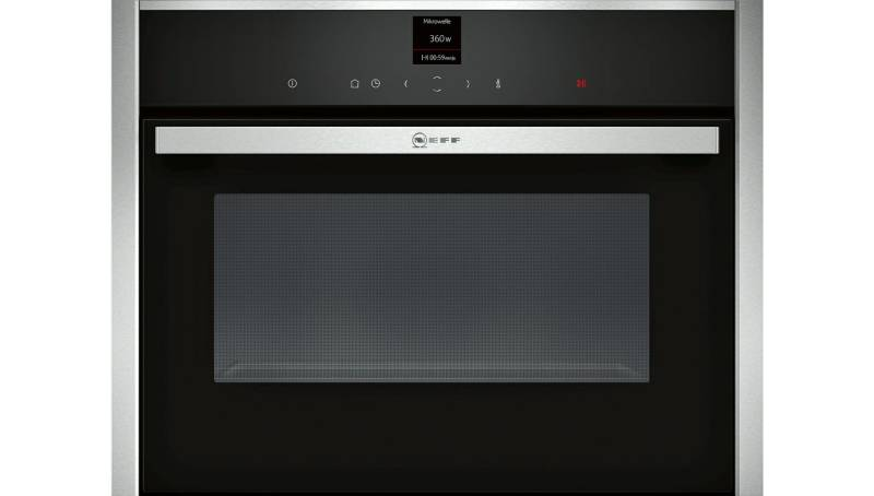 Led verlichting keuken gamma excellent finest led praxis with