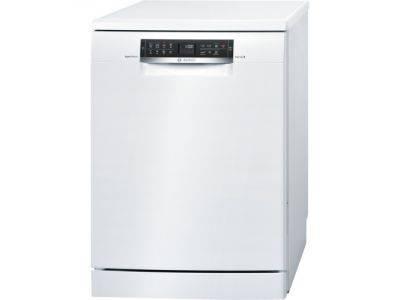 sms68mw05e bosch lave vaisselles pose libre elektro loeters. Black Bedroom Furniture Sets. Home Design Ideas