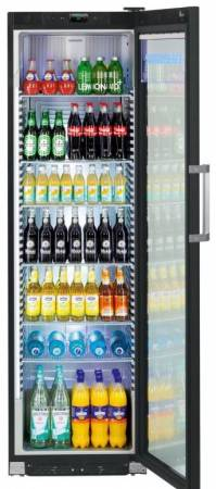 frigo pour boisson trendy frigo bar portes led with frigo pour boisson free mini bar frigo bar. Black Bedroom Furniture Sets. Home Design Ideas