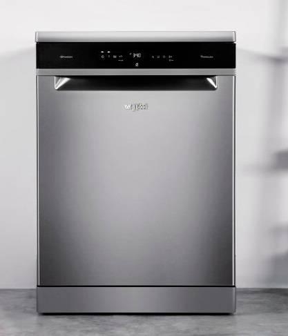 lave vaisselle tiroir good lave vaisselle tiroir with lave vaisselle tiroir lave vaisselle. Black Bedroom Furniture Sets. Home Design Ideas